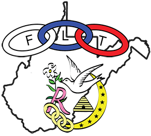 Independent Order of Odd Fellows ™ of West Virginia